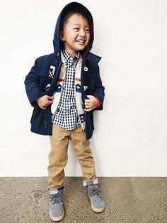 20cc6c18b 17 Best kids images