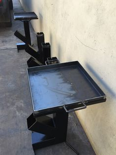 Cocina A Leña Rocket - $ 1.600,00 en Mercado Libre Barbecue Pit, Outdoor Oven, Rocket Stoves, Welding Projects, Metal Crafts, Drafting Desk, Metal Working, Grilling, Fire
