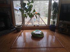 Ontario Canada Self Actualization, Self Realization, Buddha, Christ, Meditation, Ontario, Canada, Zen