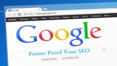 Roman Prokopchuk Founder and head of digital marketing of Nova Zora Digital developed an onsite SEO process in 2013 that future proofed onsite strategy.