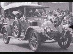 ▶ Kopi av Gamle biler 1 - YouTube