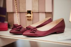 Salvatore Ferragamo, Loafers, Events, Flats, Shoes, Fashion, Travel Shoes, Loafers & Slip Ons, Moda