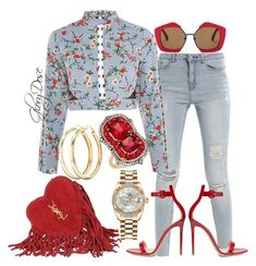 what shoes to wear with red outfits - Hosen Classy Outfits, Chic Outfits, Fashion Outfits, Womens Fashion, Fashion Trends, Scarf Outfits, Spring Outfits, Looks Chic, Mode Outfits