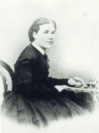 Secret Soldiers. The Roles of Women in the Civil War | Civil War Saga