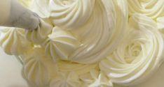 Condensed Milk Cake, Cake Recipes, Dessert Recipes, Romanian Food, Macarons, Icing, Cake Decorating, Bakery, Recipies