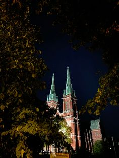 Helsinki, Cologne, Cathedral, Building, Travel, Viajes, Buildings, Cathedrals, Destinations