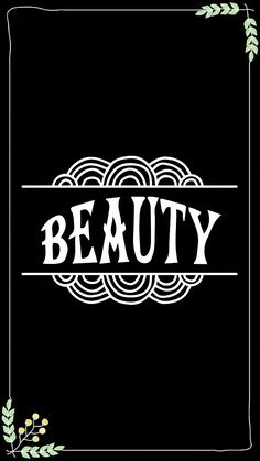 black beauty 👀