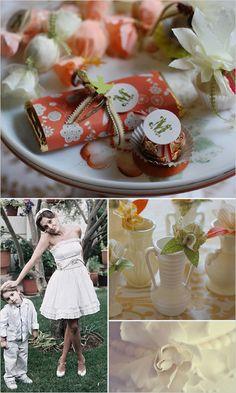 DIY, Do It Yourself, Vintage Letter Wedding Labels, Letter, Alphabet, labels, print, templates, download