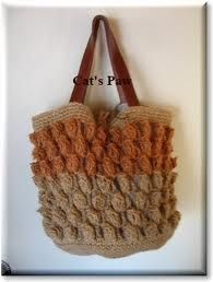 「麻糸 バッグ」の画像検索結果