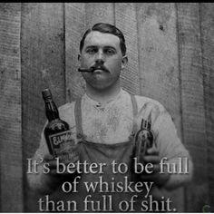 . Whiskey Girl, Cigars And Whiskey, Whiskey Room, Whiskey Drinks, Irish Whiskey, Charles Bukowski, Whiskey Quotes, Bourbon Quotes, Life Quotes