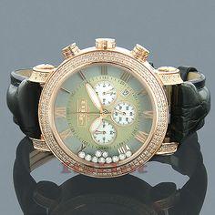 6fc65dd09 Bulova Men's 98B152 Precisionist Champlain Rubber Strap Watch - http ...