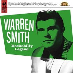 Rockabilly album covers - Google Search