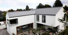 CWV | Nørkær Poulsen Arkitekter MAA ApS – Aalborg