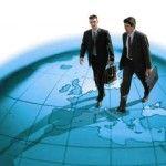 Consultoría informática: El profesional con marca propia