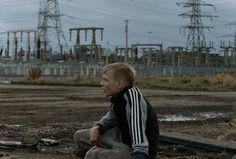 'THE SELFISH GIANT', 'CODE BLACK' Winners of 2013 Hamptons International Film Festival
