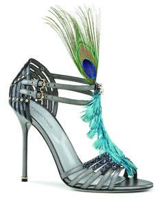 ecc1ccb8a8b Sergio Rossi ( ) Sergio Rossi Shoes