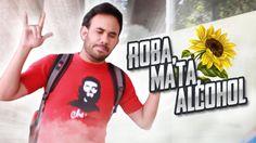 Werevertumorro  MALAS AMISTADES - GIRASOL DE FÁTIMA #5 - LA ROSA DE GUADALUPE