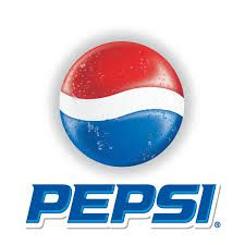 """Pepsi was founded and first launched as Brad's Drink in 1893 by Caleb Bradham. """"Pepsi-Cola"""" redirects here."""