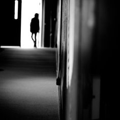 "365 Day Project -People- ""Mirror Image""   https://www.facebook.com/#!/laruecherie  copyright: laruecherie photography   www.laruecherie.com"