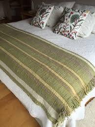 Resultado de imagen para pieceras en telar Weaving, Rugs, Loom, Google, Blankets, Home Decor, Throw Pillows, Bed Throws, Bed Feet