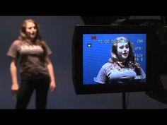 ▶ Shewmaker Communication Center - Drury University Virtual Tour - YouTube
