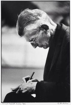 Samuel Beckett, Waiting for Godot, Endgame, et al