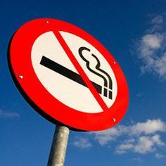 Aide médicale pour l'arrêt du tabac : les recommandations de la Haute autorité de santé (France)