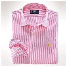 11 best Mens Clothing images on Pinterest   Ice pops, Polo shirts ... 60ef9625a455