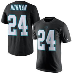 c3e0125c carolina panthers 2015 nfc conference champions trophy collection ...