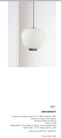 Hengda® 24W LED Deckenleuchte 85V-265V Kaltweiß Deckenlampe