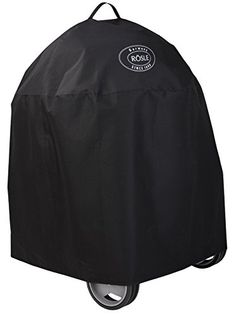 Rosle 25021 24Inch BBQ Grill Cover Black ** Find out more about the great product at the image link.