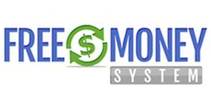 Free Money System Honest Review