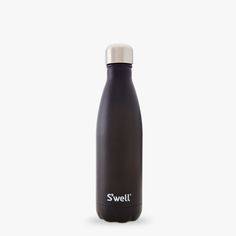 Shop Onyx from the Stone Collection. Onyx is one of the Insulated Water Bottles from S'well. Great for water, coffee and more.