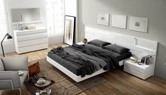 122 best master bedroom sets collection images in 2019 bedroom rh pinterest com