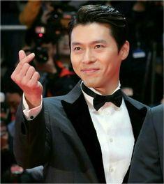 Hyun Bin, Choi Jin Hyuk, My Crush, Lee Min Ho, Korean Actors, Kdrama, Character, Tv, Images Of Lovers