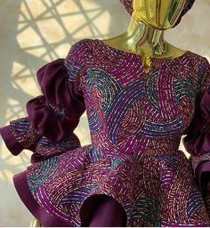African Fashion Ankara, Latest African Fashion Dresses, African Print Fashion, Africa Fashion, Long African Dresses, Short Dresses, African Attire, Nigerian Lace Styles, African Fashion Traditional