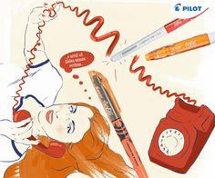 Aký prvý mobil sa objavil v uliciach New Yorku :) ; Mobiles, Pilot, New York, New York City, Mobile Phones, Pilots, Nyc