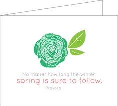 (free)Printables with Purpose- notecards @kiki creates