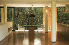 Galeria de Casa Michelle / Yuri Vasconcelos Arquitetura - 11