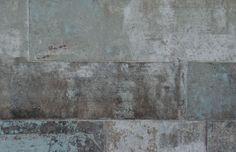 Wallpaper - Eye Stone col. 20  ca. 39,00 Euro  www.wallandimage.com