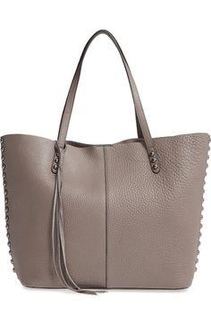 e397d6d47a61 REBECCA MINKOFF Medium Tote.  rebeccaminkoff  bags  leather  hand bags  tote
