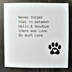 Dog Poems, Dog Quotes, Animal Quotes, Pet Loss Quotes, Pet Loss Grief, Loss Of Dog, I Love Dogs, Puppy Love, Pet Remembrance