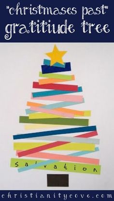 christmases-past-christmas-craft2-Kids-Craft-Ideas-For-Christmas