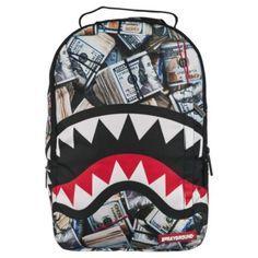 Colorful Backpacks, Cool Backpacks, Backpack Online, Backpack Bags, Bape Outfits, Cute Backpacks For School, Supreme Hat, Designer Backpacks, Textiles