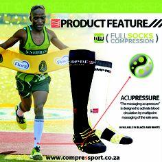 Claude Moshiywa, champion of champions running for Fry sponsored by SA Marathons, Acupressure, Beautiful Images, Athletes, Champion, Running, Black And White, Racing, Black White