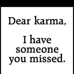 oh, so true...
