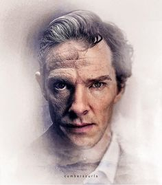"""besina: """" cumberscurls: """"So, Who have you seen first? Only 3 days left ! [ originally posted on my ig account, if reposted please give credit.] """" Holy fucking hell, this is amazing! Sherlock Fandom, Sherlock John, Watson Sherlock, Jim Moriarty, Sherlock Quotes, Vatican Cameos, Sherlock Holmes Benedict Cumberbatch, Mark Gatiss, Mrs Hudson"""