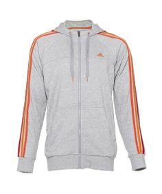 10 Best La ropa images  268186a26fc