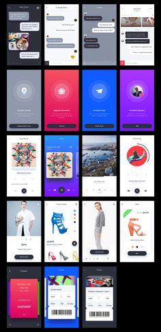 Overview Lynx is a mobile app UI kit created using Sketch app & Adobe Photoshop , to help you kick start your next mobile app design project. With the help of Android App Design, Ios App Design, Iphone App Design, Mobile Ui Design, Web Design, Flat Design, App Design Inspiration, Application Ui Design, Mobile Application