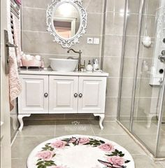 Banyo ❤️❤️❤️❤️❤️❤️❤️❤️